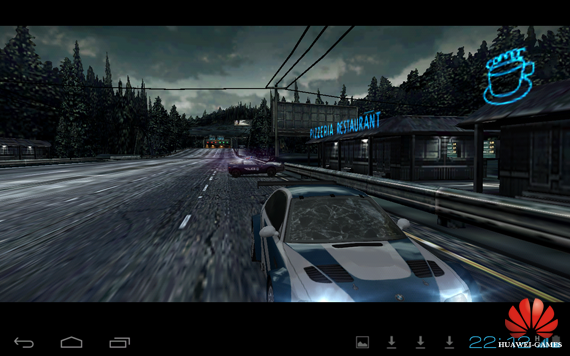 Need for Speed™ Most Wanted v1.3.68 +v1.3.63 Mod [Money/Unlock]
