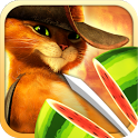 Fruit Ninja: Puss in Boots v1.0.4