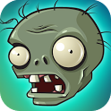 Plants vs. Zombies™ v6.0.1 [Offline]
