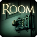 The Room v1.05 [RUS] + 1.07