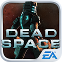 Dead Space™  v1.2.0