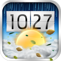 Premium Widgets & Weather v2.3