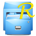 Root Explorer (File Manager) v3.3.5