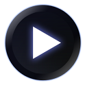 Poweramp Music Player FULL v2.0.9 build 564