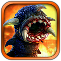 Death Worm Full v1.51