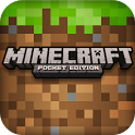 Minecraft: Pocket Edition v0.12.2