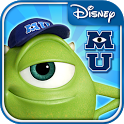 Monsters University  v1.0.0