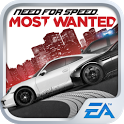 Need for Speed� Most Wanted v1.0.50 + Mod $99999999