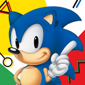 Sonic The Hedgehog v1.0.4