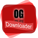 OG YouTube Downloader v12