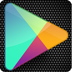 Google Play Store v5.1.11 Modded by ChelpuS