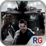 Real Steel HD v1.24.3