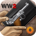 Weaphones WW2: Firearms Sim v1.4.0