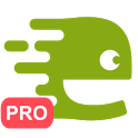 Endomondo Sports Tracker PRO v8.10.1