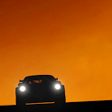 Racing Car -LIVE- Wallpaper v2.2