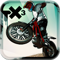 Trial Xtreme 3 v6.8 + [Mod Money]