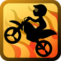 Bike Race Pro by T. F. Games v5.7