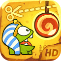 Cut the Rope: Time Travel HD v1.4.3 + ��� ��� ��������������