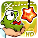 Cut the Rope: Experiments HD v1.7
