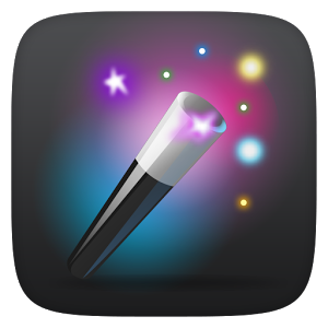 Magic Widgets v1.03