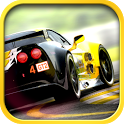 Real Racing 2 HD v000640