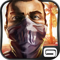 Gangstar Rio: City of Saints v1.1.4