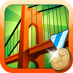 Bridge Constructor Playground v1.4