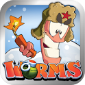 Worms v0.0.95