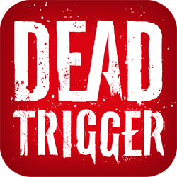 DEAD TRIGGER v1.8.2 + [MOD - unlimited money]