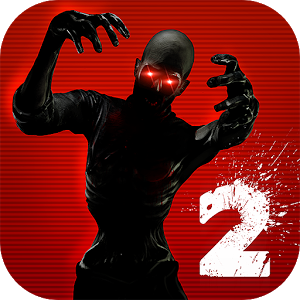 Dead on Arrival 2 v1.1.6 [Mod Money]