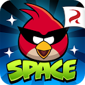 Angry Birds Space Premium v2.1.0 + 1.6.9 [MOD]