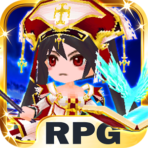 Elemental Knights Online RED v3.1.0