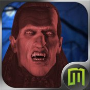 Dracula 1: Resurrection v1.0.0