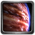 Planets Pack Live Wallpaper v1.7