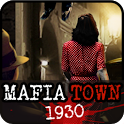 Mafia Town Live Wallpaper v1.0