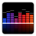Audio Glow Live Wallpaper v2.0.1