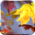 Autumn Tree Live Wallpaper v1.2