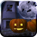 Halloween Live Wallpaper v1.51