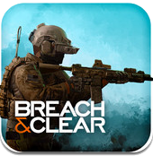 Breach & Clear v1.2e