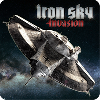 Iron Sky Invasion v1.0.1