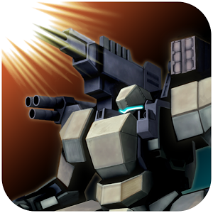 Destroy Gunners SP v1.26