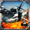 C.H.A.O.S Multiplayer Air War v6.1.8
