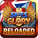 Skies of Glory - RELOADED v1.1.2