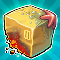 Drop the Box v1.1.1