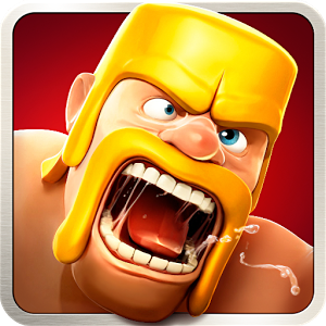 Clash of Clans v7.200.12 [Mod Money]