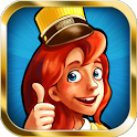 Train Conductor 2: USA v1.5.2