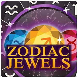 Zodiac jewels 1.17.0