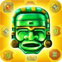 The Treasures of Montezuma 2 v1.5.38
