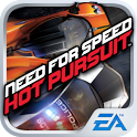 Need for Speed� Hot Pursuit v1.0.62