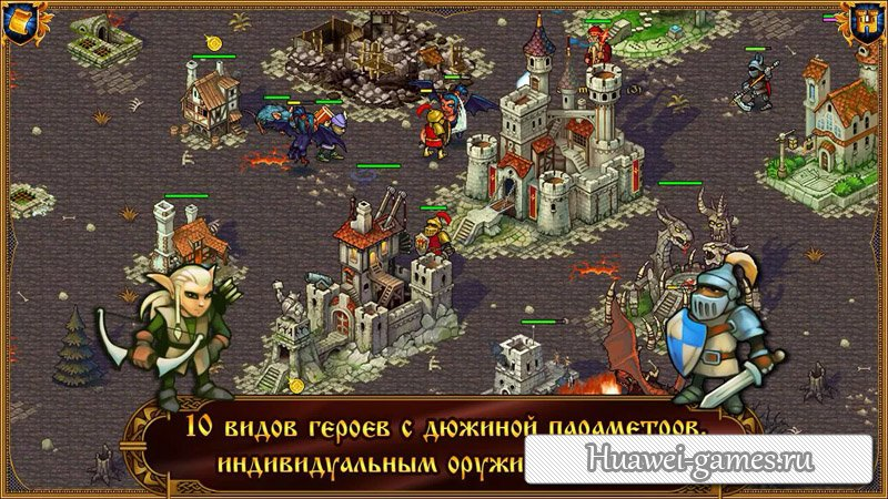 Majesty: Fantasy Kingdom Sim v1.13.41